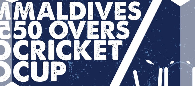 50-Overs-Cricket-Cup-2016-700-x-300