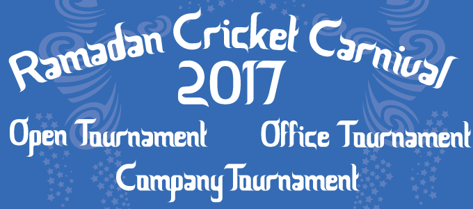RCC-WEB-BANNER---REGISTRATION