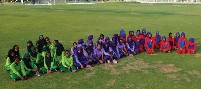 FVM-Girls-Inter-School-Cricket-2017-Banner