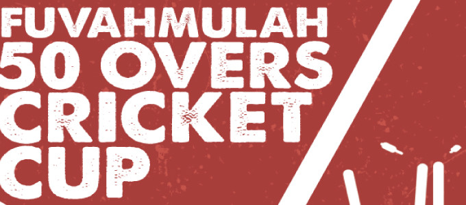 fvm-50-overs-banner